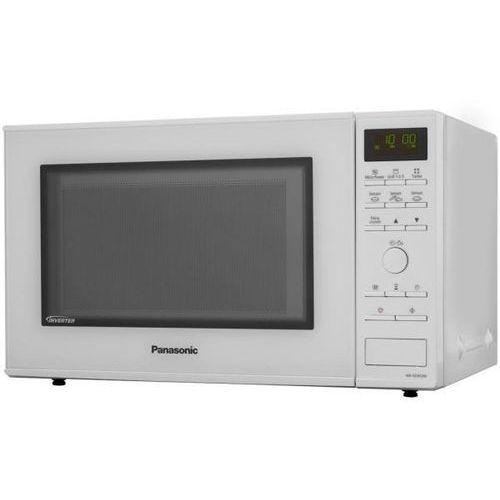 Panasonic NN-GD452W
