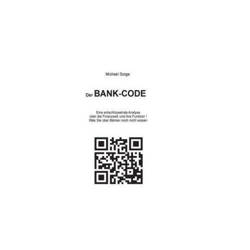 Der Bank Code