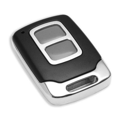Mini key pilot 2 kanałowy systemu key marki Proxima
