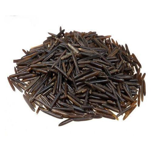 Bio dziki ryż szybkogotujący 2.5 kg marki Badapak