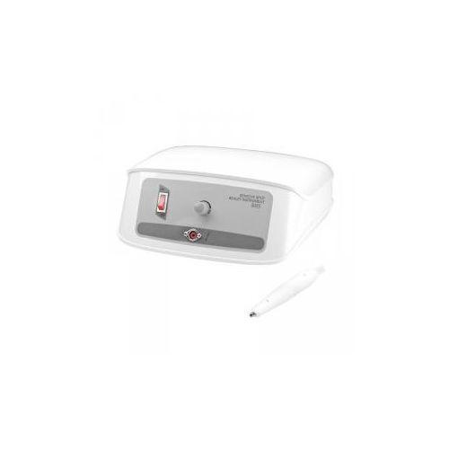 Vanity_a Urządzenie elegante 870 spot removal - elektrokoagulator (5906717411663)