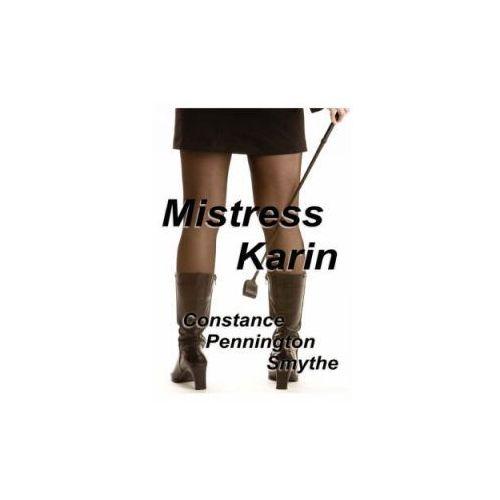 Mistress Karin