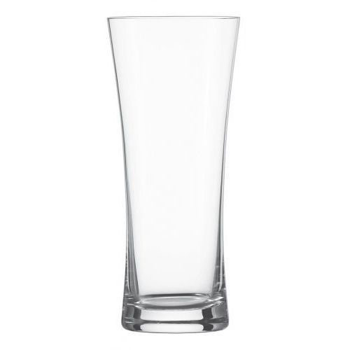 Schott zwiesel beer basic pokal do piwa lager 500ml 6szt