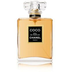 Chanel Coco Woman 100ml EdP