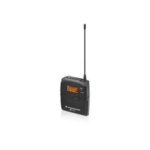 Sennheiser sk 100 g3-g-x (566-608 mhz) nadajnik miniaturowy