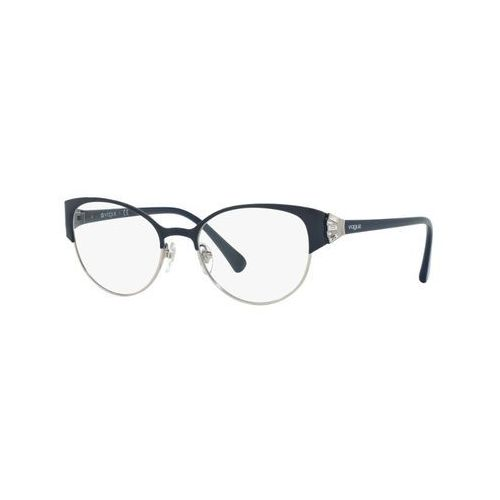eyewear vo 4015b 5009 marki Vogue