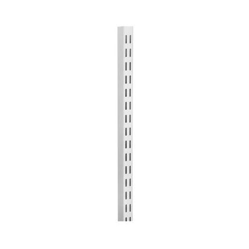 Szyna pionowa F103 ELFA