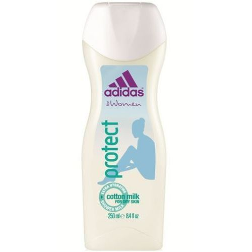 Adidas Protect For Women 400 ml SHOWER GEL - Adidas Protect For Women 400 ml SHOWER GEL