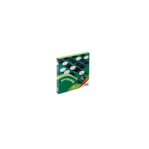 Reversi (wersja magnetyczna) - poznań, hiperszybka wysyłka od 5,99zł! marki Cayro