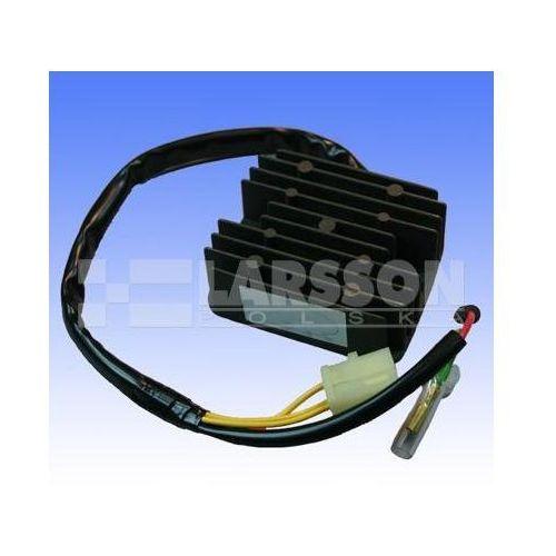 Regulator napięcia/prostownik Tourmax 1290270 Honda CMX 250, CA 125