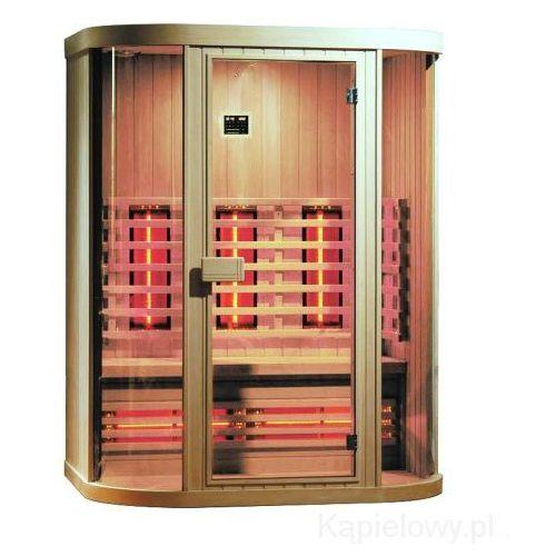 Sauna Sanotechnik NEW YORK D70720