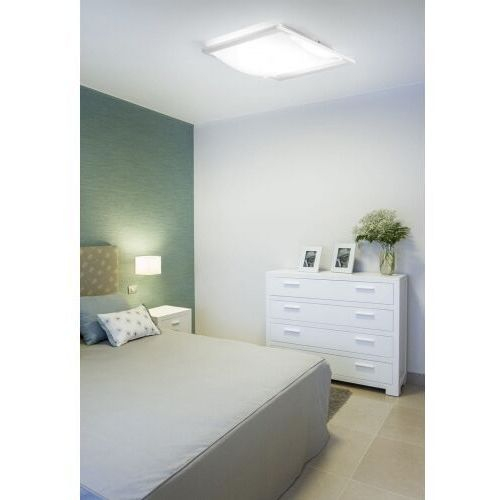 Solido s sufitowa 90263 marki Linea light