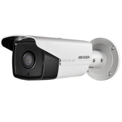 DS-2CD2T52-I5(4mm) Kamera IP bullet 5Mpix IR zewnętrzna