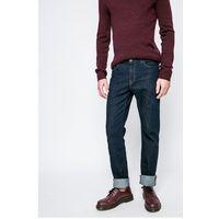 - jeansy, Trussardi jeans