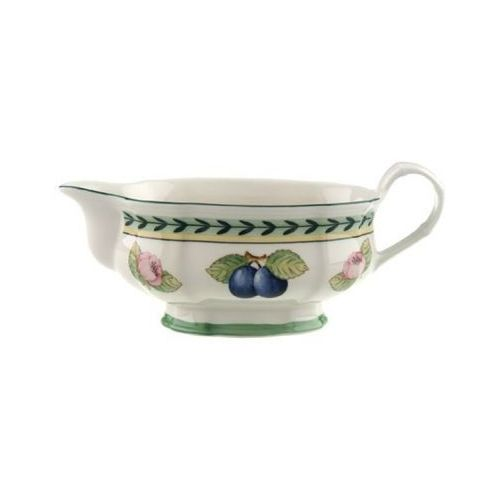 Villeroy & Boch - Design Naif Spodek do filiżanki do kawy średnica: 15 cm