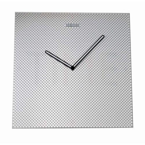 Nextime Zegar ścienny mystery time (8165)