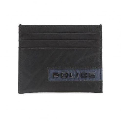 Police PT308257