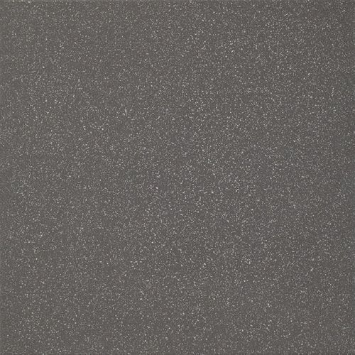Ceramika paradyż Gres techniczny kwazar grafit 30 x 30 (5902610543043)