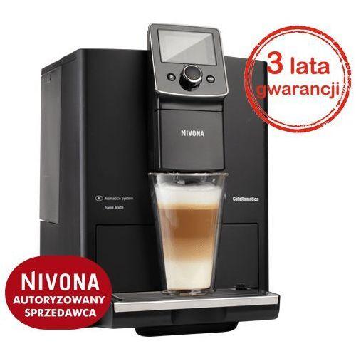 Nivona 820