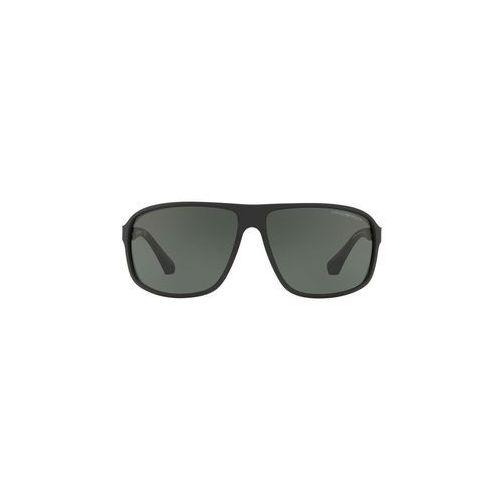 - okulary 0ea4029 marki Emporio armani
