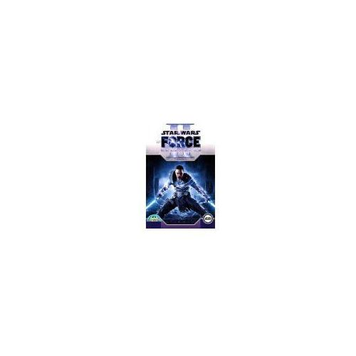 OKAZJA - Star Wars The Force Unleashed 2 (PC)