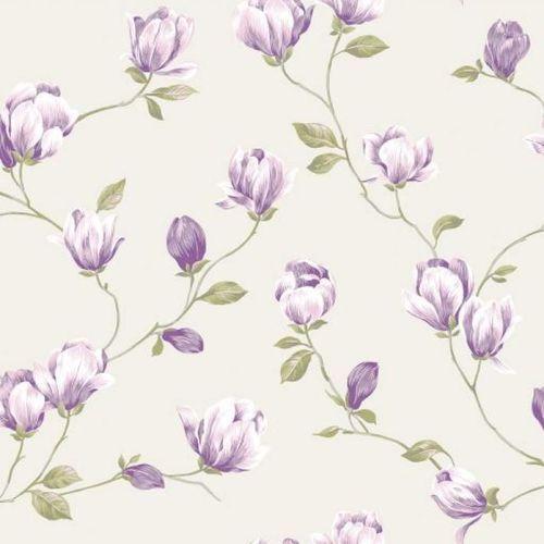 Tapeta ścienna english florals g34327 bezpłatna wysyłka kurierem od 300 zł! darmowy odbiór osobisty w krakowie. marki Galerie
