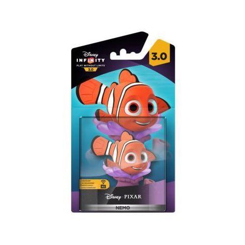 Figurka Nemo Disney Infinity 3.0 (8717418474317)