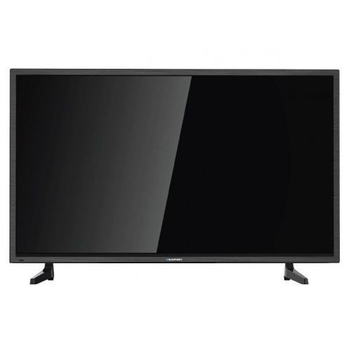 TV LED Blaupunkt BLA-32/133O