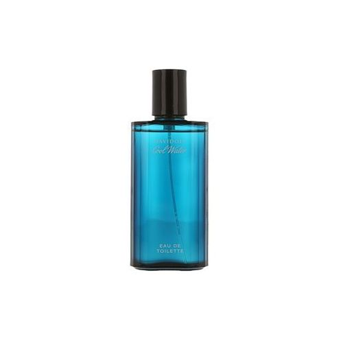 Davidoff Cool Water Men 75ml EdT