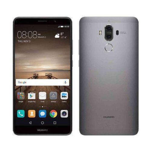 Huawei Mate 9 - OKAZJE