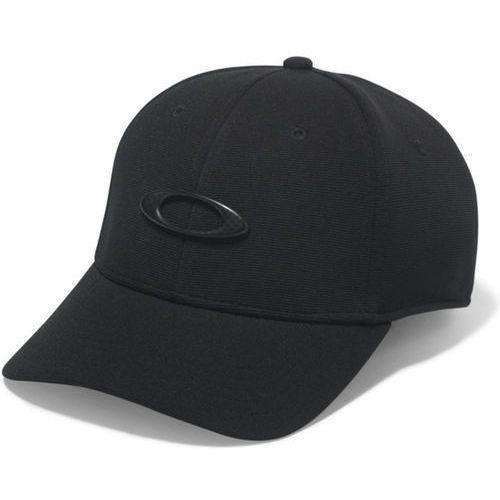 Oakley Tincan cap 911545-01w01w
