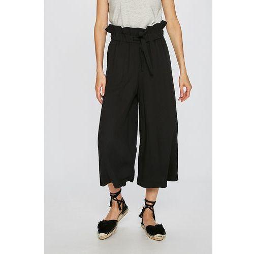 - spodnie maly marki Vila