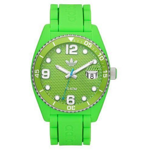 ADH 6156 marki Adidas zegarek kobiecy