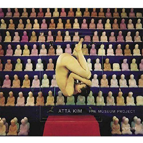Atta Kim: The Museum Project (2005)