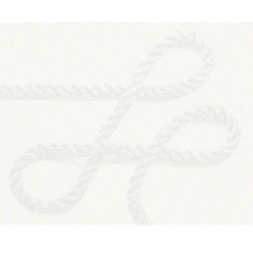 Contzen Martrics 94395-3 tapeta ścienna AS Creation