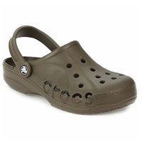Crocs Chodaki baya