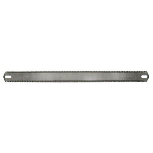 Top tools Dwustronny brzeszczot do metalu top tool 300 x 25 mm