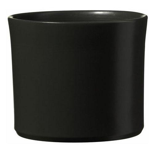 Osłonka Doniczki Sk Soendgen Keramik Miami Styl śr 20 Cm