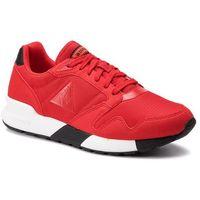 Sneakersy LE COQ SPORTIF - Omega X 1910625 Pure Red/Black