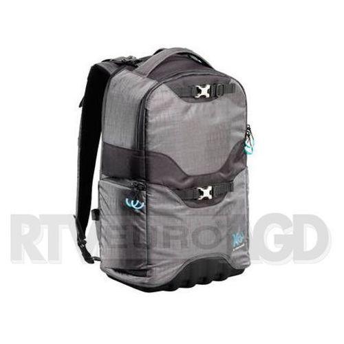 Cullmann XCU Outdoor DayPack 400+ (4007134013339)