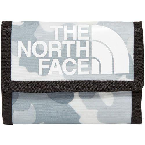 Portfel The North Face Base Camp T0CE696WP