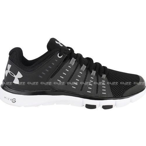 Under armour Buty  micro g limtless