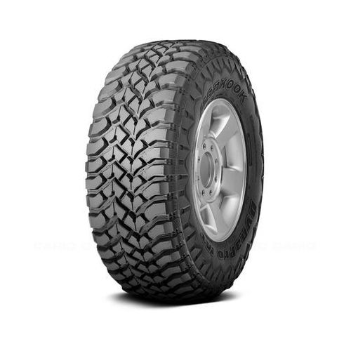 Hankook Winter RW 06 185/75 R16 104 R