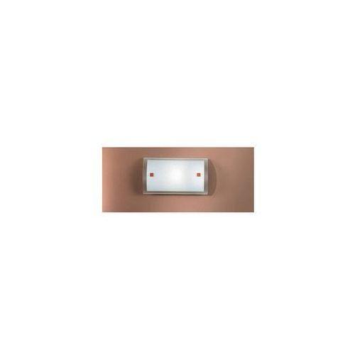 plafon NOVE99 wiśnia 290 ŻARÓWKA LED GRATIS!, LINEA LIGHT 78221
