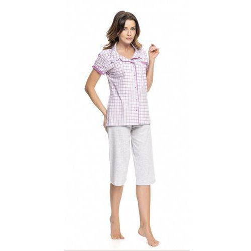 75f00719760130 Piżamy damskie ceny, opinie, sklepy (str. 9) - Porównywarka w INTERIA.PL