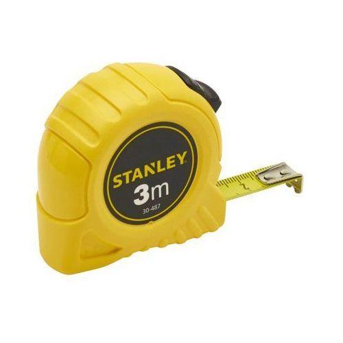 miara 5m/19mm obudowa plastikowa 30-497 marki Stanley