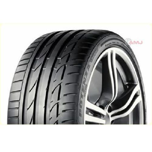 Bridgestone Potenza S001 305/30 R20 99 Y