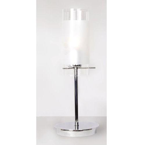 Italux lampa stołowa blend mtf9489/1 (5900644339670)