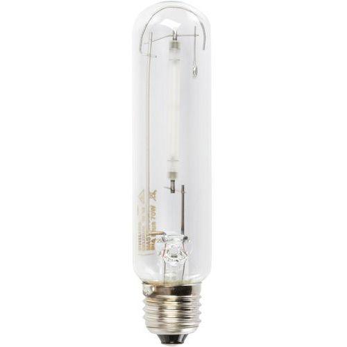 Lampa sodowa Philips Master SON-T PIA Plus 70W E27 6600lm 928152700028