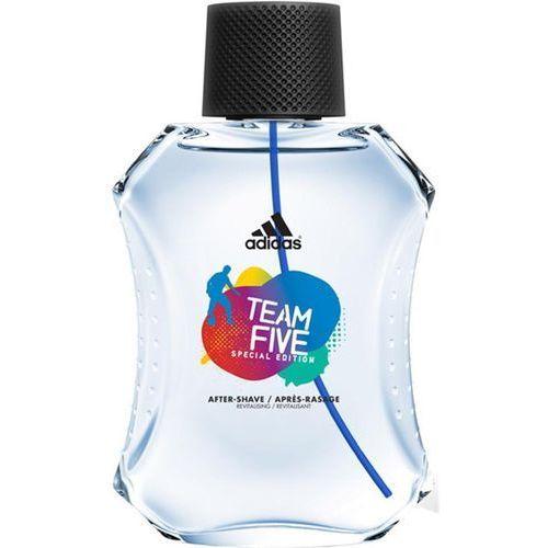team five 50 ml woda po goleniu marki Adidas